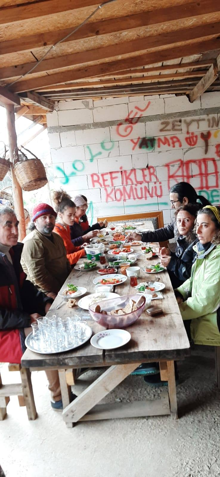 KazDaglariEtkinligi12